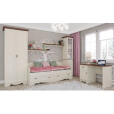 Детская комната Шерри ТД Шагус