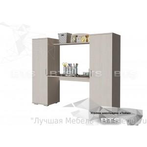 Шкаф многоцелевого назначения Тайм УШК-01
