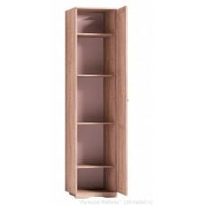 Шкаф для белья ADELE 83 правый фасад