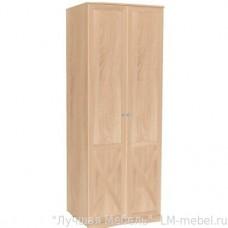 Шкаф для одежды ADELE 8