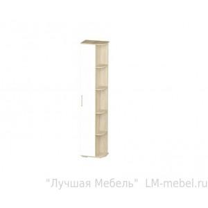 Шкаф однодверный Сенди ПН-05