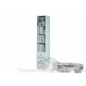 Шкаф пенал Тифани ПН-10 BTS