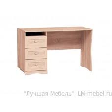 Письменный стол ADELE 84