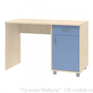 Письменный стол Дельта 15.01