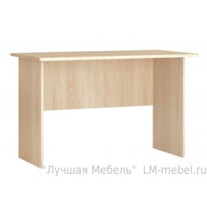 Письменный стол Джульетта ДДСП-1