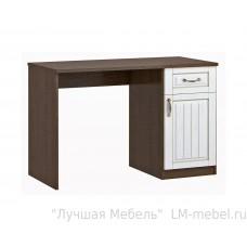 Письменный стол Изабелла ТД Шагус