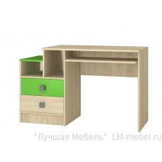 Письменный стол Колибри
