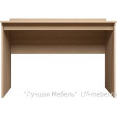 Письменный стол Квест 16