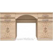 Письменный стол Квест 6
