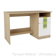 Письменный стол Луиза СП-1 ТД Шагус