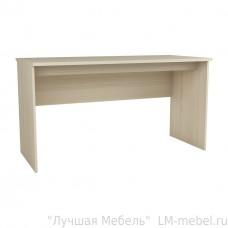 Письменный стол Луиза СП-2 ТД Шагус