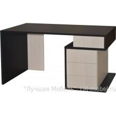 Письменный стол Офис стиль