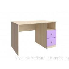 Письменный стол серии Астра РВ-Мебель