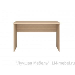 Письменный стол Ультра 6