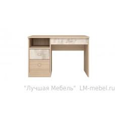Письменный стол Ультра 8