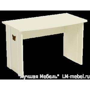 Письменный стол Юниор Мод. Ю16