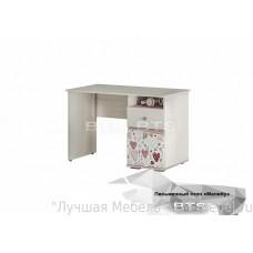 Стол письменный Малибу ПС-04 BTS