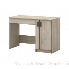 Стол письменный Оливер ТД Шагус