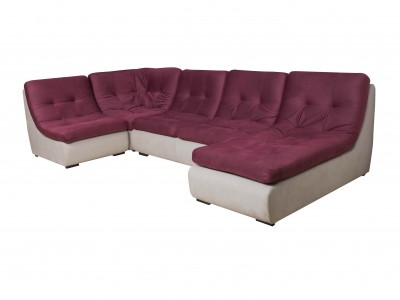 Новинка! Модульный диван!