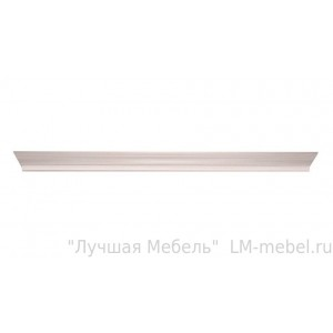 Карниз к серии Афродита К6/ модели шкафа -10