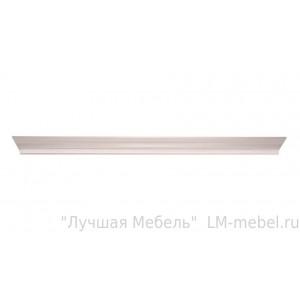 Карниз к серии Афродита К7/ модели шкафов -12,16,18,29,30