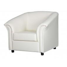 Кресло для отдыха Питт