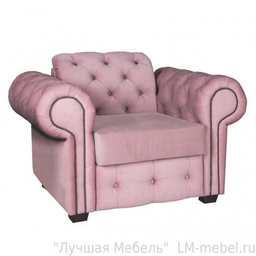 Кресло для отдыха Челентано