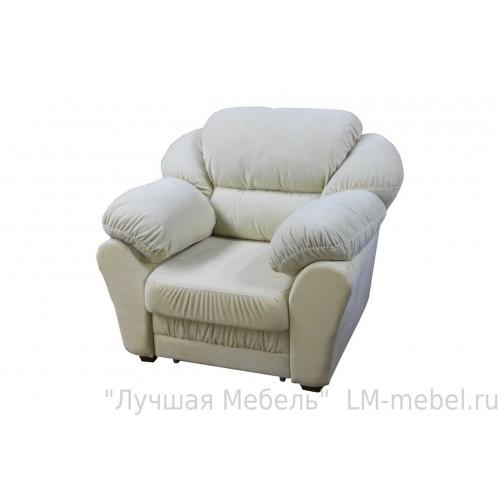 Кресло для отдыха Лорентина