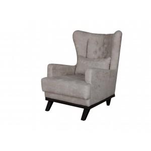Кресло Рональд-1