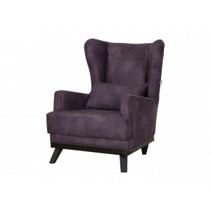 Кресло Рональд-2