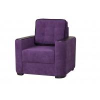 Кресло для отдыха Фостер - 7