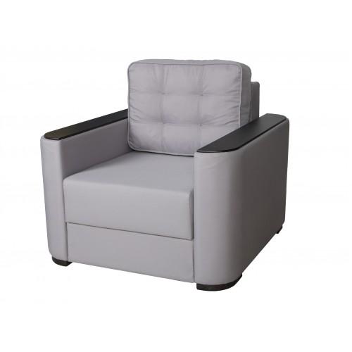 Кресло-кровать Фостер - 7