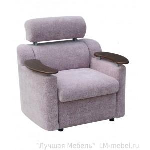 Кресло Лючиана 1