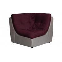 Кресло угловое Холидей