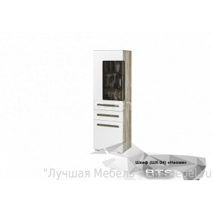Шкаф Наоми ШК-24 BTS