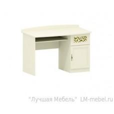 Письменный стол Ливадия Л22