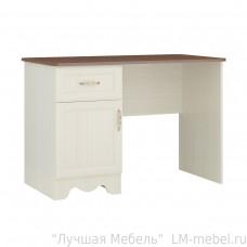 Письменный стол Шерри ТД Шагус