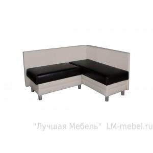Уголок кухонный Орландина 1 с ящиками Мебель Холдинг