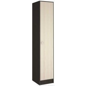 Шкаф пенал Ямайка ЯПП-1 (Венге)