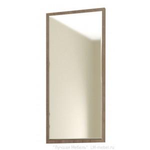 Зеркало Ямайка ЯПЗ-1 (Ясень шимо)