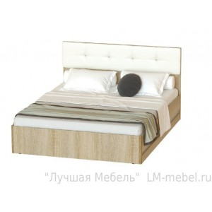 Кровать Белладжио КР-05, каркас
