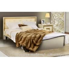 Кровать Ливадия Л8л