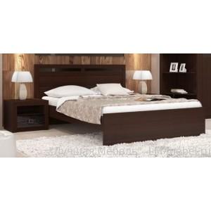 Кровать Модена М9
