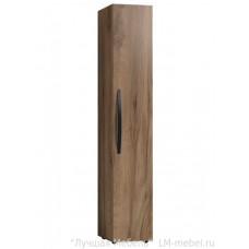 Шкаф для белья Nature 55 (спальня)