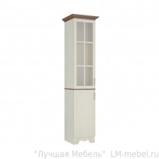 Шкаф комбинированный Шерри ШКО-1