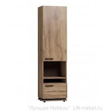 Шкаф Nature 1 МЦН (гостиная)