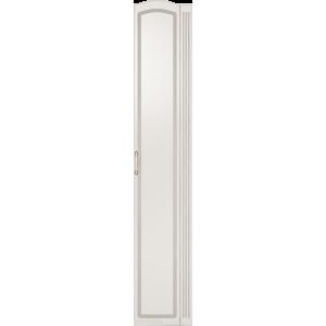 Шкаф-пенал ПРАВЫЙ Виктория 32