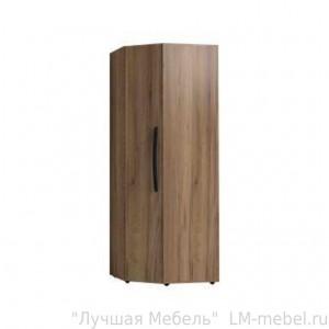 Шкаф угловой Nature 156 (спальня)