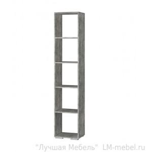 Стеллаж Паскаль 0,4 ТЭКС