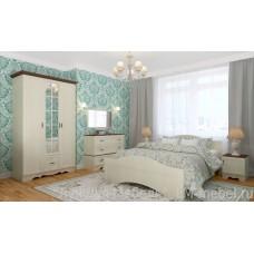 Спальня Шерри ТД Шагус